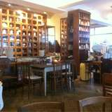 Café Marais in München
