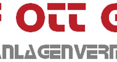 Ott Ralf GmbH Kapitalanlagenvermittlung in Schlüsselfeld