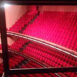 Rhein-Main Theater in Niedernhausen im Taunus
