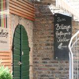 Bollesje Erlebnisrestaurant in Rüdesheim am Rhein