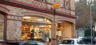Alle Locations aus Lebensmittel & Getränke in Wiesbaden