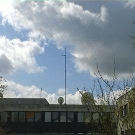 ERF Medien e.V. in Wetzlar