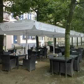 Gastwerk Degenhardt in Wiesbaden
