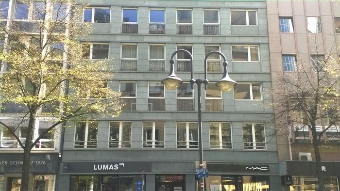 kosten charm klassischer Stil Farbbrillanz Geld & Recht in Frankfurt am Main Innenstadt | golocal