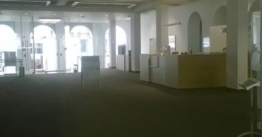 HypoVereinsbank UniCredit Bank AG in Wiesbaden
