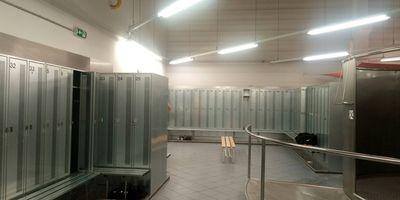 MedX Training in Wiesbaden