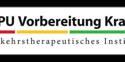 MPU Vorbereitung Kraus in Mülheim an der Ruhr