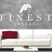 Finest Invest GmbH in Dresden