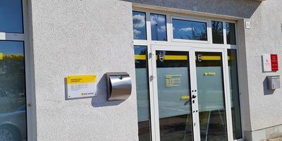 HUK-COBURG Kundendienstbüro Guido Behrens Versicherungsservice in Halberstadt