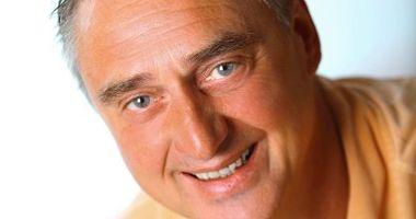 Frank Schrader - Zahnarzt und Implantologe in Zerbst