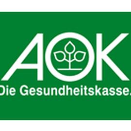 AOK PLUS - Filiale Coswig in Coswig