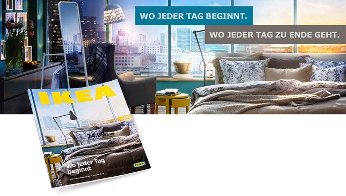 Outdoor Küche Ikea Family : WohngoldstÜck ikea kaarst