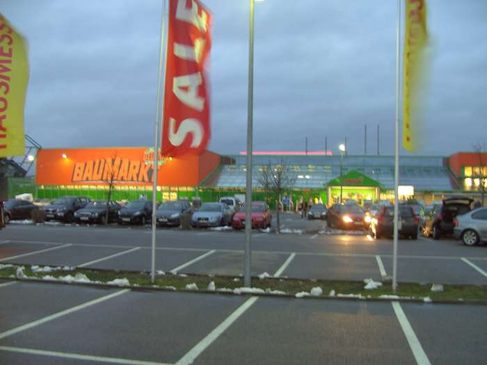 Baumarkt Regensburg globus baumarkt regensburg 3 bewertungen regensburg ostenviertel
