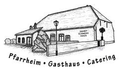 Clemenshaus Leonberg