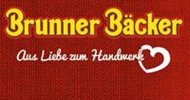 Bäckerei Brunner in Auerbach in der Oberpfalz