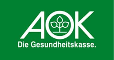 AOK - Hessen, Beratungscenter Rodgau-Jügesheim in Jügesheim Stadt Rodgau