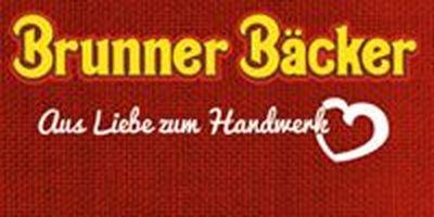 Bäckerei Brunner GmbH & Co.KG in Vilseck