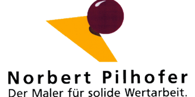 Maler Pilhofer Norbert in Sulzbach-Rosenberg