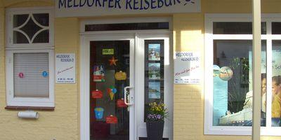 Meldorfer Reisebüro Inh. Uta Martens-Voss in Meldorf