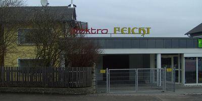 Elektro Feicht in Maxhütte-Haidhof