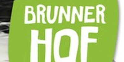 Brunner Hof, Hofladen & Cafe in Schwandorf