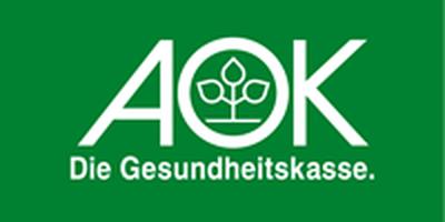 AOK Hessen, Beruntungscenter Offenbach in Offenbach am Main