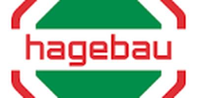hagebaumarkt Schwandorf in Schwandorf