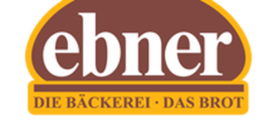 Ebner GmbH in Bad Abbach
