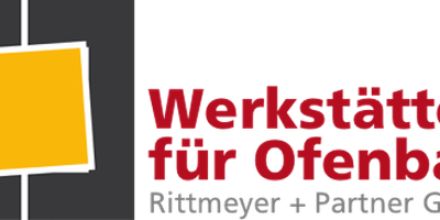Rittmeyer + Partner GmbH in Nabburg