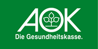 AOK Baden-Württemberg in Kornwestheim