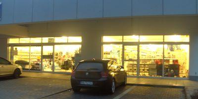 Autotechnik + Werkstattbedarf Bartmann & Scholz in Burglengenfeld