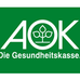 AOK PLUS - Filiale Leipzig Connewitz in Leipzig