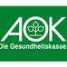 AOK Bayern - Die Gesundheitskasse Geschäftsstelle Rothenbach in Nürnberg