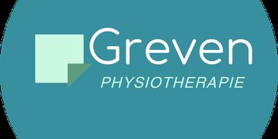 KontaktPraxis für Physiotherapie Marx Greven in Viersen
