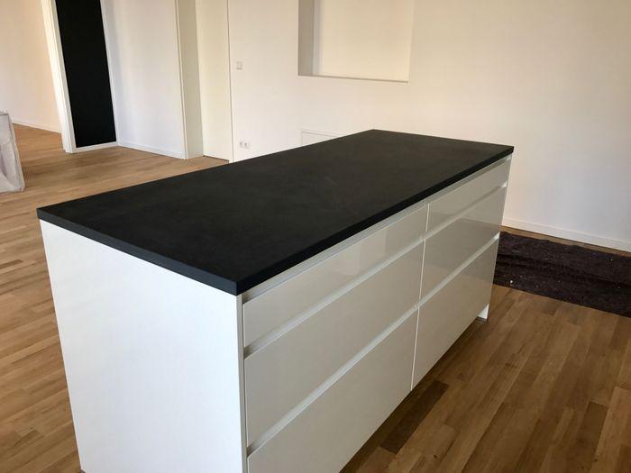 Das Küchenhaus das küchenhaus uwe zoch gmbh 3 bewertungen berlin schöneberg