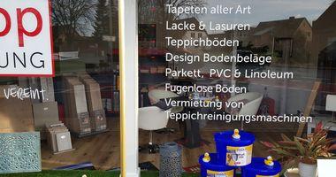 Kientopp Raumgestaltung in Bremervörde