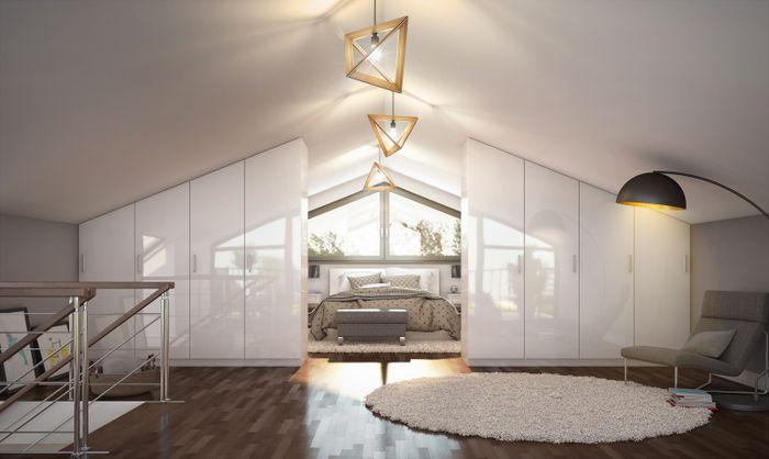 gmbh 70 bewertungen frechen grube carl. Black Bedroom Furniture Sets. Home Design Ideas