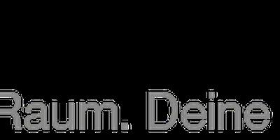 deinSchrank.de GmbH in Frechen