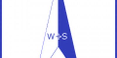 W+S Hausverwaltung-Nord GmbH in Elmshorn