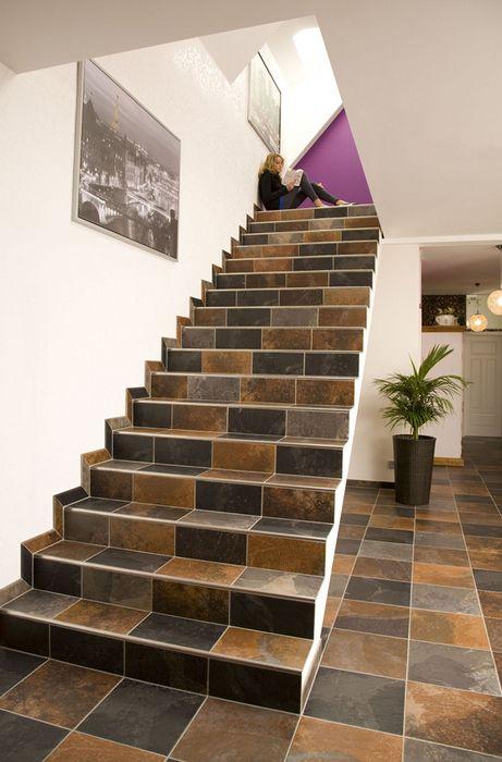 bilder und fotos zu fliesen keramik wunsch gmbh in. Black Bedroom Furniture Sets. Home Design Ideas