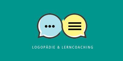 Praxis für Logopädie & Lerncoaching Sybille Markgraf in Darmstadt