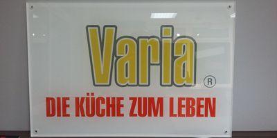 VARIA-Küchen Schwabach in Schwabach