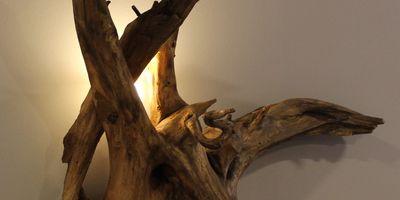 Holzdesign Holger Badenski in Pinneberg