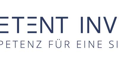Competent Investment Management GmbH / Dresdner. Str. 92 in Coswig