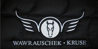d-kostel.de, Werbegestaltung & Textilveredelung in Aachen