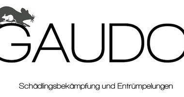 Gaudo Schädlingsbekämpfung und Entrümpelungen in Geilenkirchen