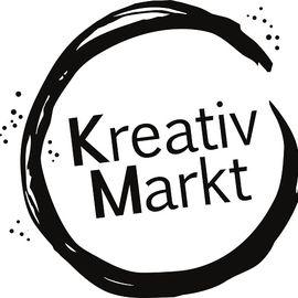 Kreativ Markt Freiburg GmbH & Co. KG in Freiburg im Breisgau