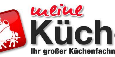 Meine Küche Hamm GmbH in Hamm in Westfalen