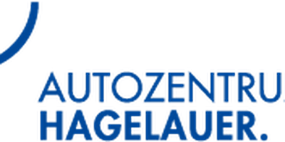 Autozentrum Hagelauer GmbH & Co.KG Autohaus in Heilbronn am Neckar
