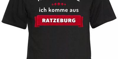 Taxi Nysalk in Ratzeburg